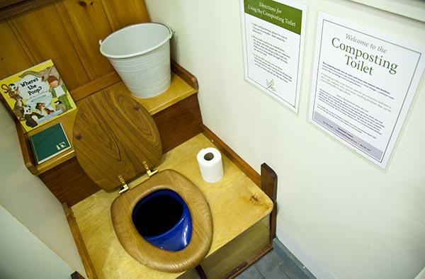 UD toilet_web