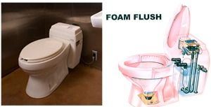foam flush_1