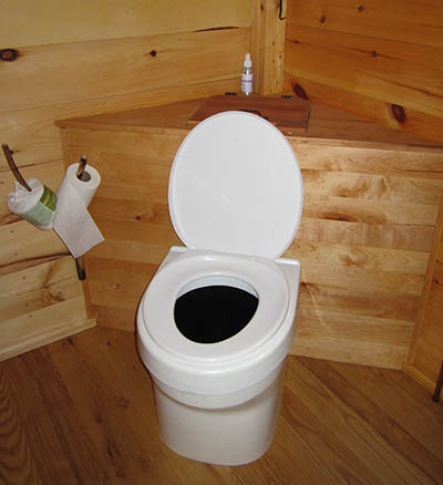 Large Bin Composting Systems Cape Cod Eco Toilet Center