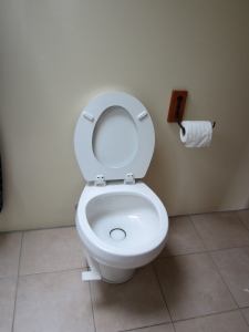 Flushing Options Cape Cod Eco Toilet Center